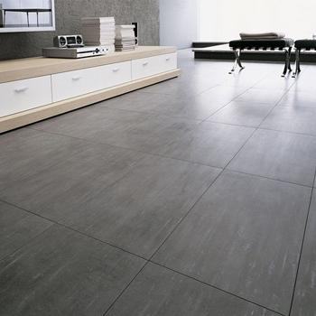 ICOS piastelle per bagno, cucina, per esterni, effetto legno, Torino