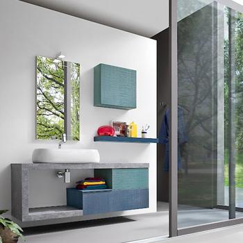Arredo bagno, mobili da bagno e sanitari, box doccia in vendita a ...