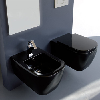 arredo bagno, mobili da bagno e sanitari in vendita a torino ... - Arredo Bagno Sanitari