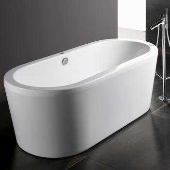Arredo bagno mobili da bagno e sanitari box doccia in vendita a torino gruppo icos - Sanitari bagno torino ...