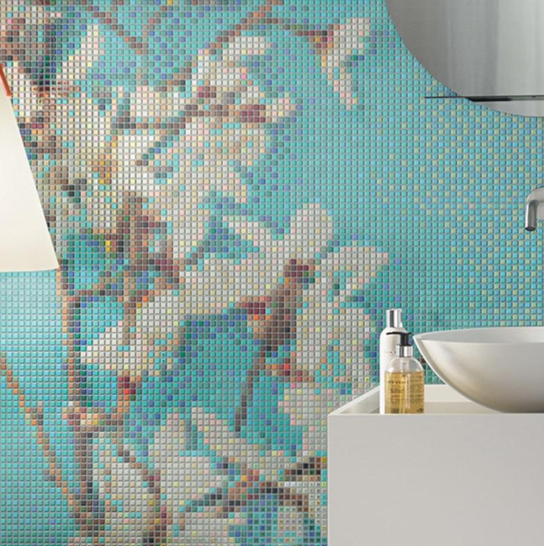 Vendita online di piastrelle, mosaici, parquet, pavimenti e ...