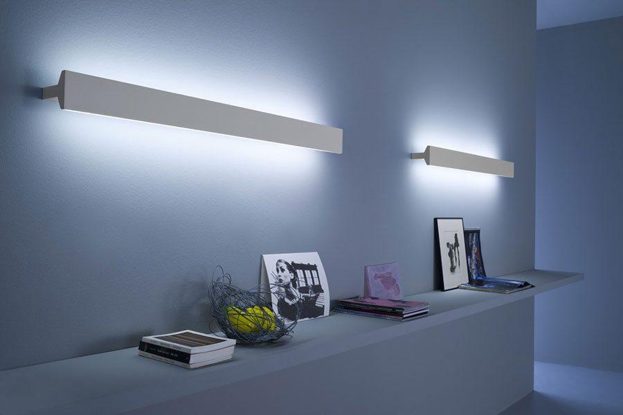 Prodotti per lilluminazione lampade led illuminazione per