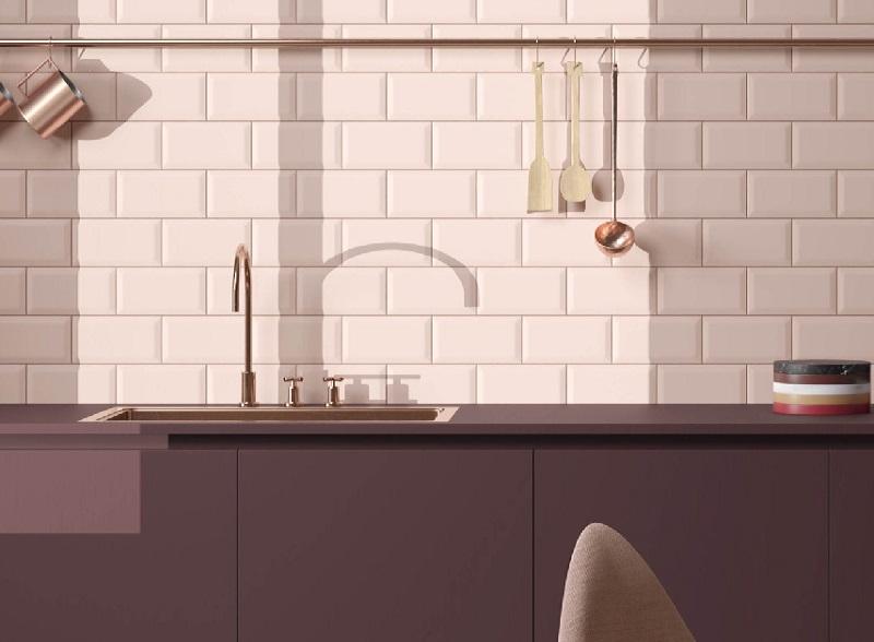 Piastrelle Da Bagno Vogue : Ceramica vogue pavimenti e rivestimenti icos torino ceramiche