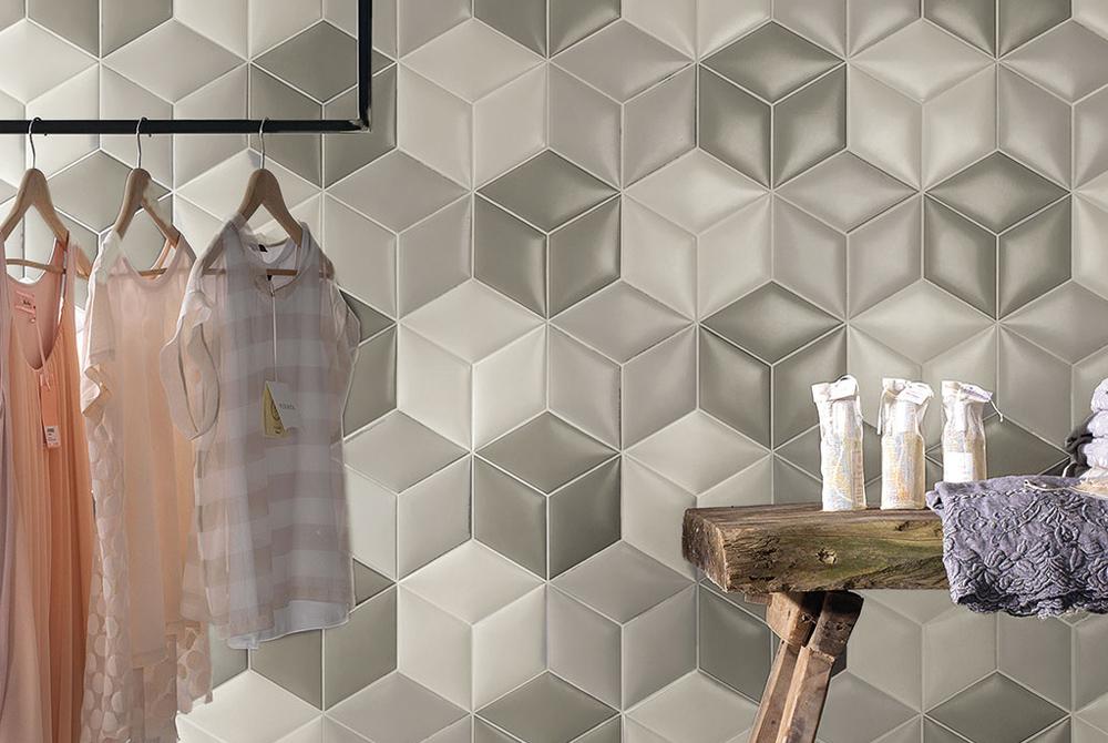 Ceramiche tonalite pavimenti e rivestimenti icos torino
