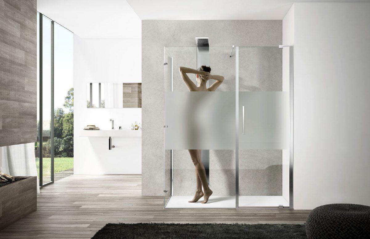 Vasca Da Bagno Torino : Disenia box doccia e vasche da bagno icos torino ceramiche piastrelle