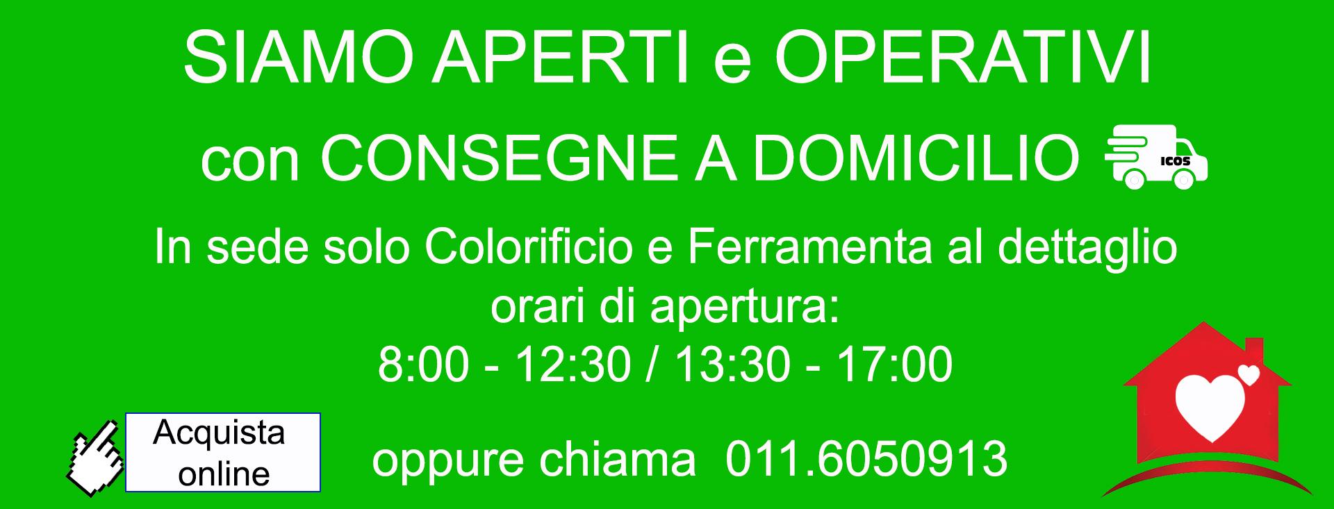 Vendita Arredo Bagno Torino.Materiale Edile Torino Colorificio Ferramenta Piastrelle