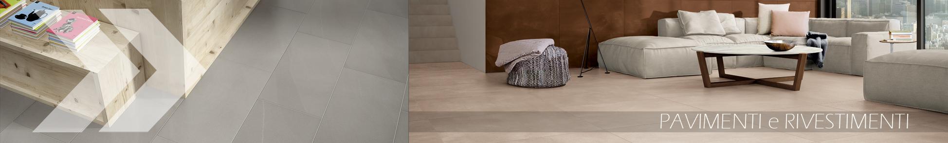 Piastrelle per rivestimenti e pavimenti, piastrelle bagno ...