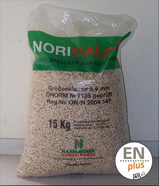 Vendita pellet austriaco vendita pellet noricalor icos torino - Ingrosso piastrelle sassuolo ...